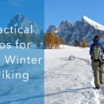 Practical Tips for Safe Winter Hiking