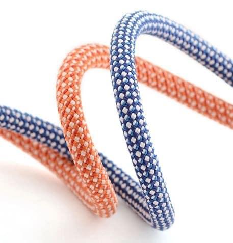 half rope