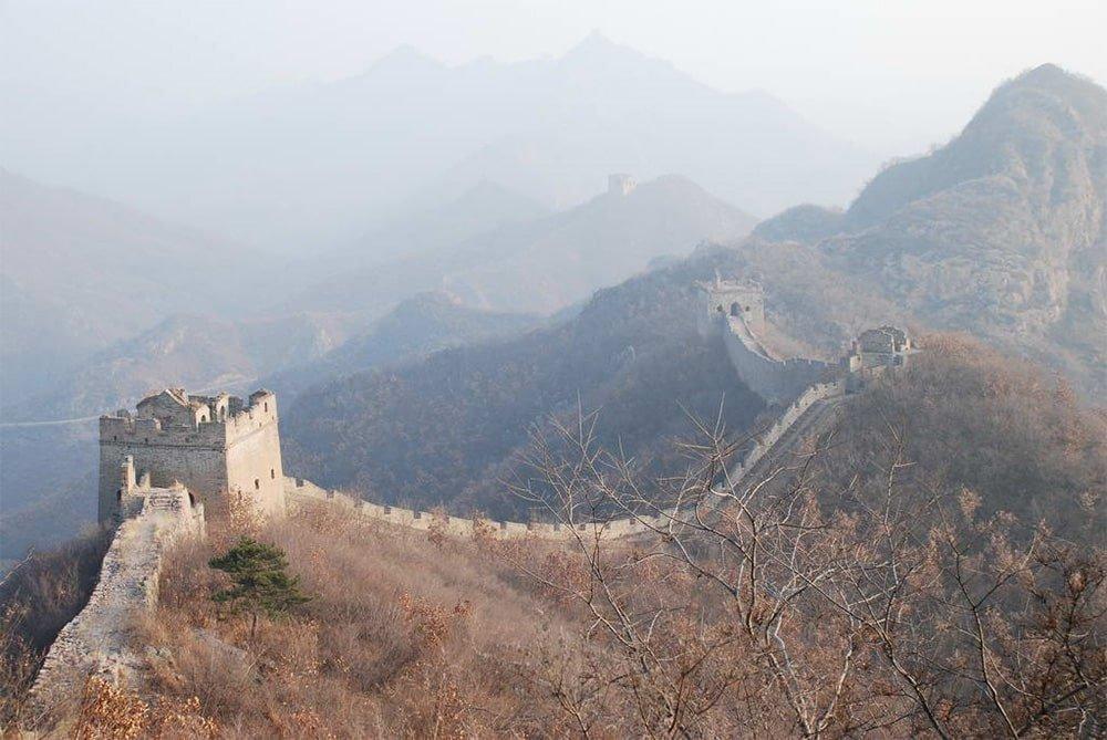 Dongjiakou